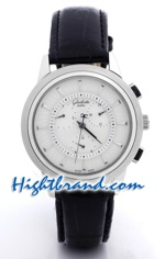 Glashutte PanoMaticChrono Replica Watch 3