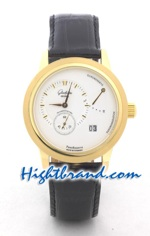 Glashutte PanoReserve Replica Watch 4
